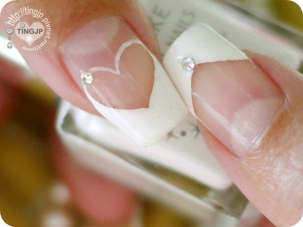 大拇指們2