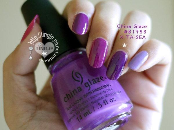 China Glaze1