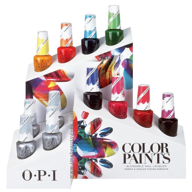 ColorPaints-1