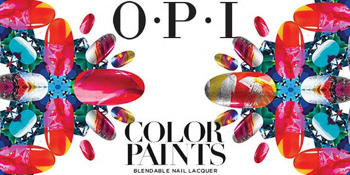 ColorPaints-2