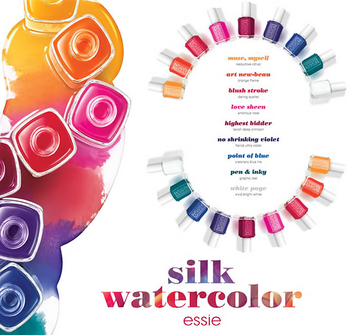 essie-silk-watercolor-1