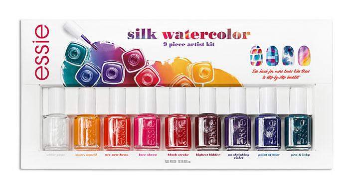 essie-silk-watercolor-2