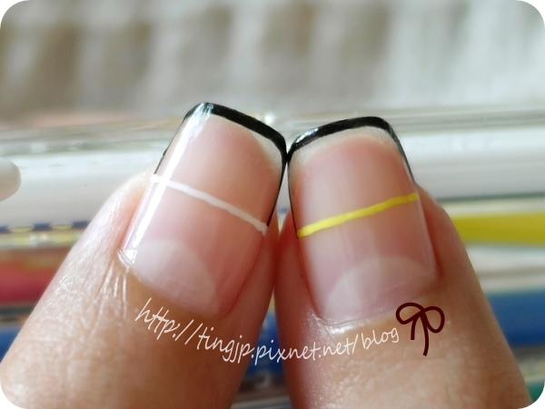 大拇指們☆