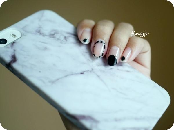 大理石紋手機殼一起來一張