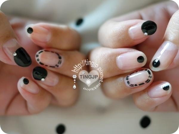 10指雙手