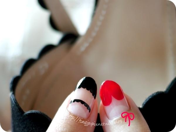 左右手大拇指們2