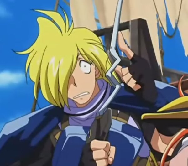 gourry sword 3