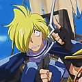 gourry sword 3
