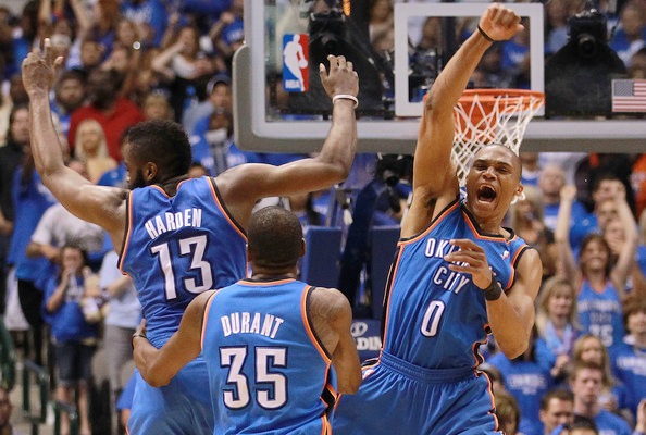 James+Harden+Oklahoma+City+Thunder+v+Dallas+6MU-DBv7EnFl