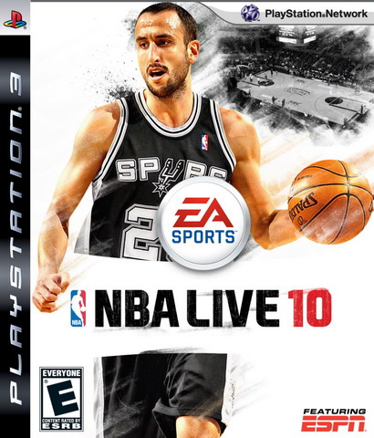 Manu-Ginobili-PS3-Cover.jpg