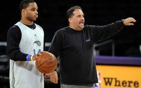 nelson and van gundy