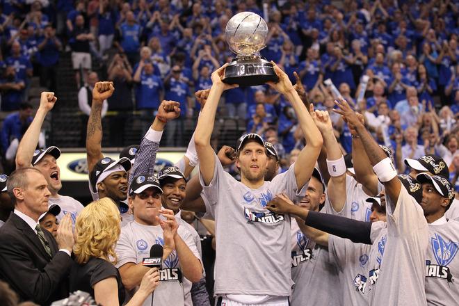 mavs trophy.jpg