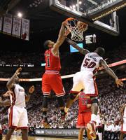 rose dunk.jpg