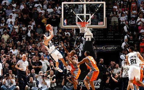 manu-ginobili-game-winner-game-1.jpg