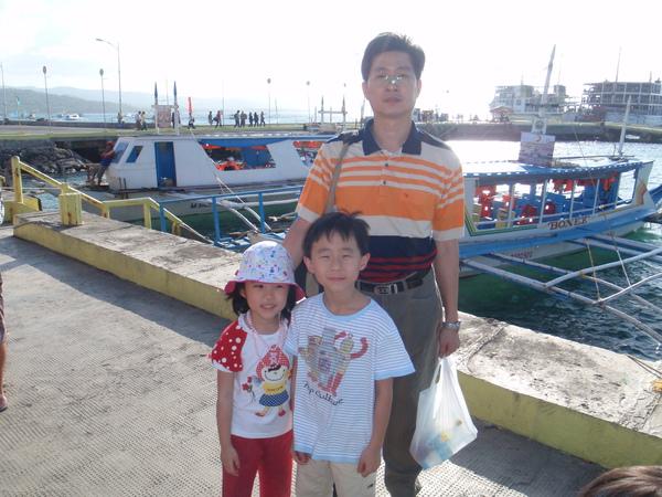 長灘島day1 009.JPG
