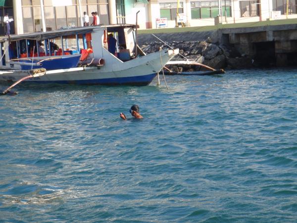 長灘島day1 013.JPG