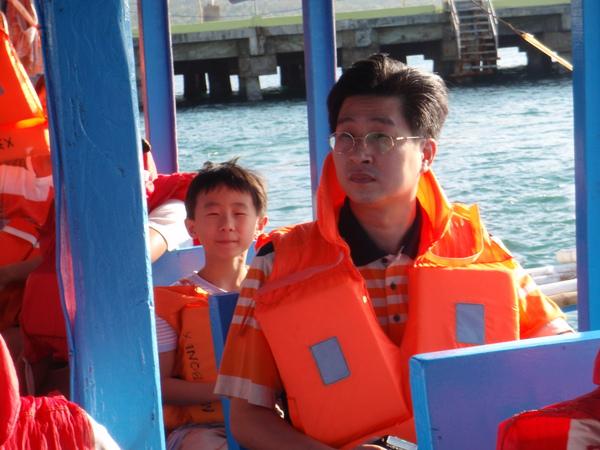 長灘島day1 014.JPG