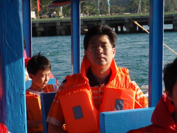 長灘島day1 015.JPG
