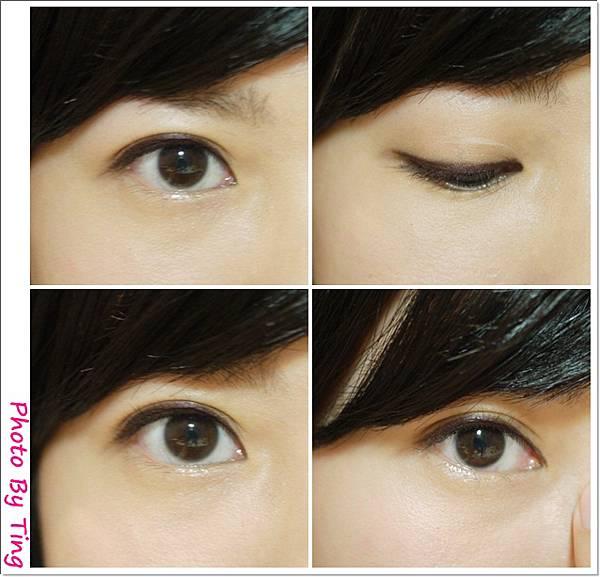 眼妝4-眼線