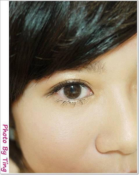 眼妝7-下睫毛膏