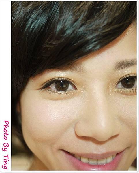 眼妝7-睫毛膏特寫2