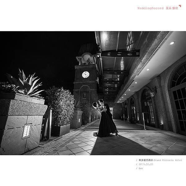 album150.jpg