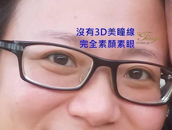 IMAG0209.jpg