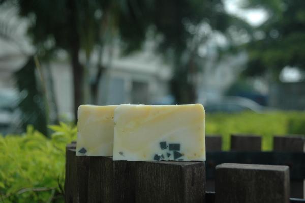 黃色果凍.JPG