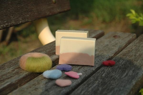 雙層皂.jpg