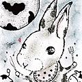 兔子 (2)