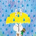 20120809 下雨時你會想起誰00