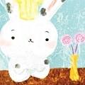 20120807 兔WORK01