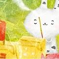 20120828 中元節01