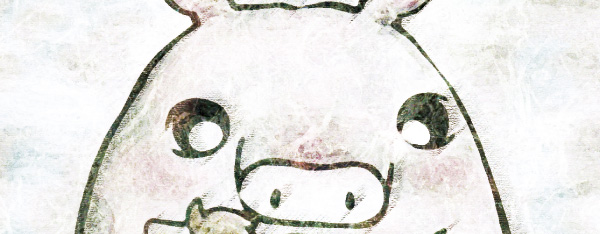 20120830 愛沒有限制01