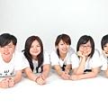 0031_瞳話_作者照片1