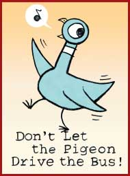 190x256_Pigeon