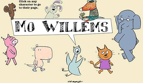 Mo-Willems-header