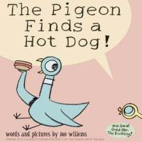 pigeon-finds-hot-dog-mo-willems-hardcover-cover-art