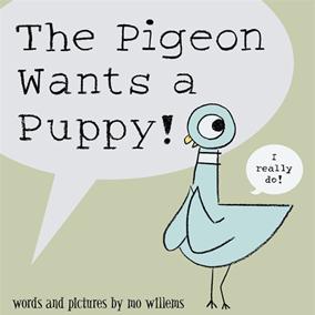 pigeonpuppy-284xFall