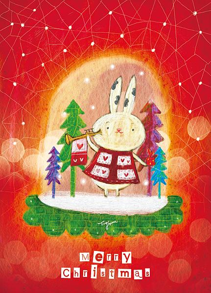 2014聖誕卡-01.png