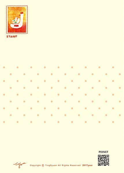 2017雞年背面[RGB].jpg