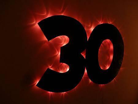 30 2.jpg