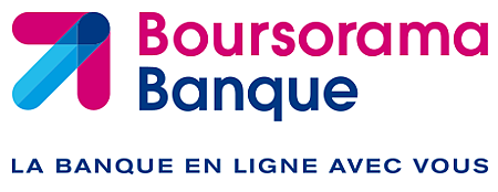 Nouveau-logo-Boursorama.png