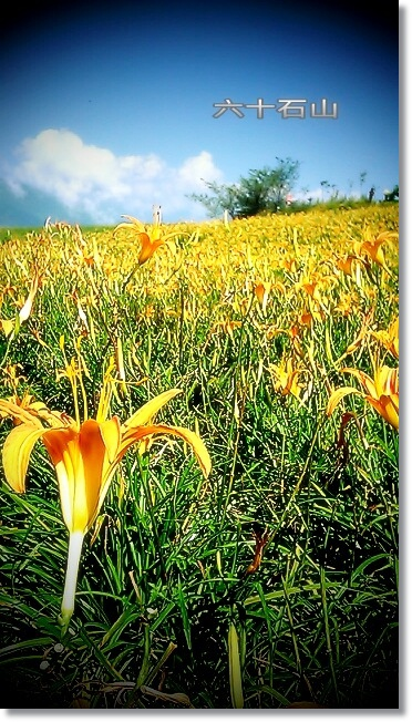 C360_2011-09-10 09-12-57-picsay.jpg