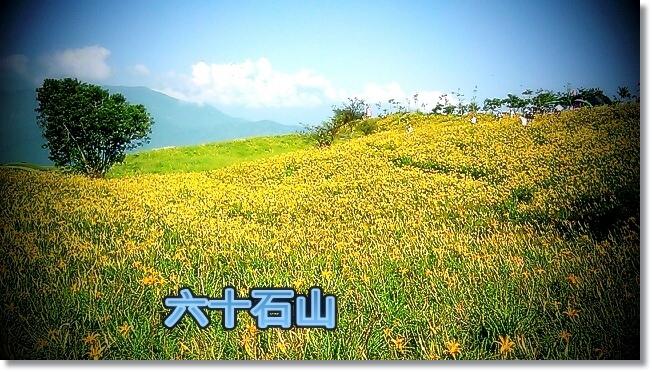C360_2011-09-10 08-48-39-picsay.jpg