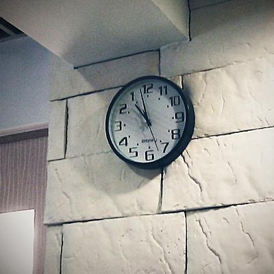 C360_2012-03-10-12-57-04.jpg
