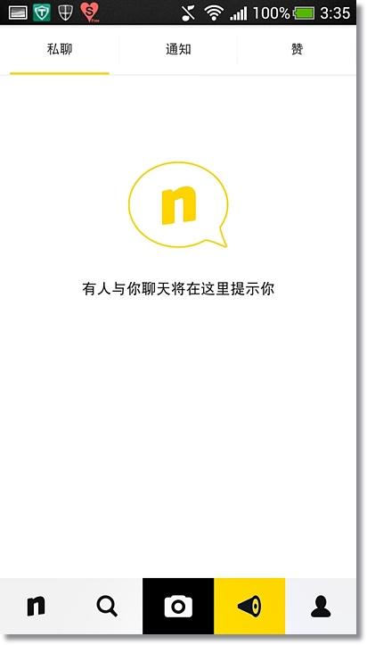 [UNSET] (6).jpg