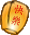 lantern-happy.png