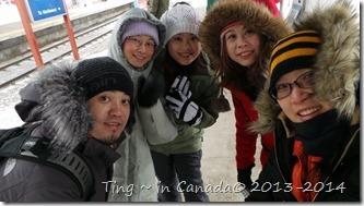 2014.02.22 滑雪 042