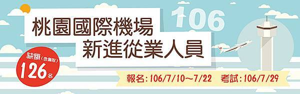 ba17062701-book.jpg